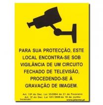 catalogo_1389354310_5479.jpg