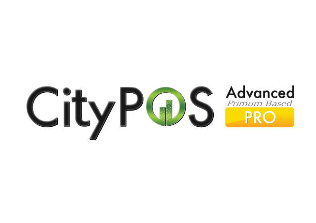 CityPOS Advanced PRO